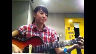 横浜出身シンガー♪20歳 ギターPOP・ネオアコ、爽やかなものが好きです...