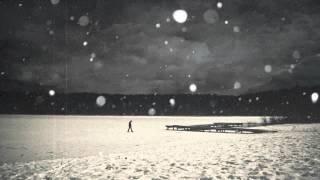 Yin Yang Audio - Oblivious [STEP031]