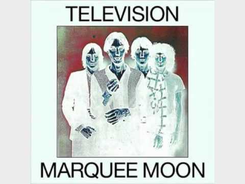 SEE NO EVIL - TELEVISION #Pangaea's People