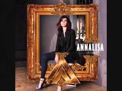 Annalisa scarrone una finestra tra le stelle hq youtube - Finestra tra le stelle ...