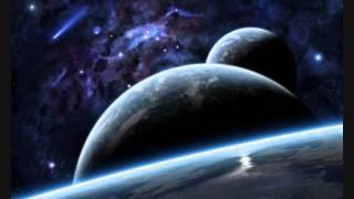 ASOD Mix: Deondre Van Wilson - Dance Valley Theme (John Enola Remix)