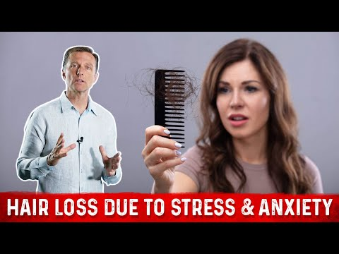 hair-loss-due-to-stress-&-anxiety