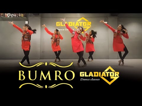 notebook-bumro-bumro-dance-|-easy-and-basic-dance-|-latest-bollywood-dance-|gladiator-dnace-classes