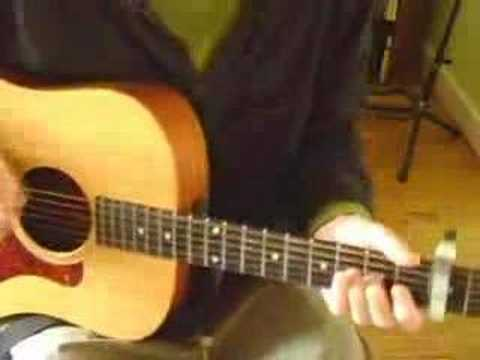 Upward Over The Mountain Iron And Wine Cover Youtube