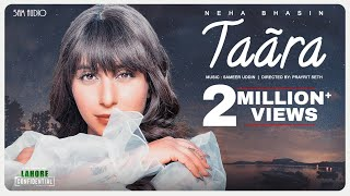Taara (Neha Bhasin) Mp3 Song Download
