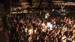 Memorandum 2011 Coliseum V.O