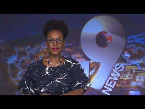 ZBM Evening News April 5 2018