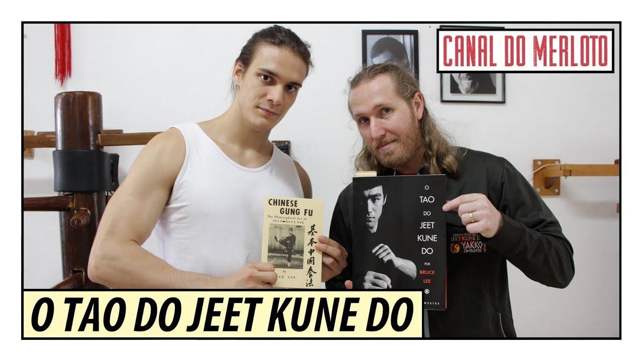 Que es mejor jeet kune do o kung fu