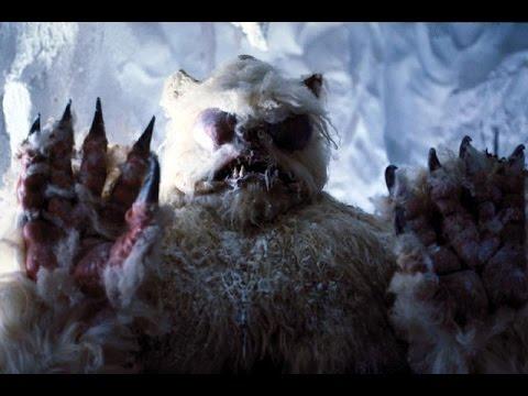 Real Monster SIGHTINGS | True Encounters - YouTube Real Sightings Of Monsters