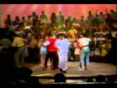 beto-barbosa-adocica-globo-de-ouro-1989