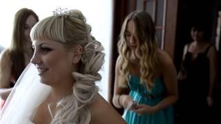 Смотреть онлайн видео порно невест на свадьбе