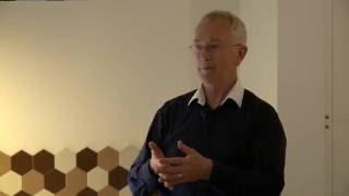 Full Circle: Steve Keen on Money for Nothing