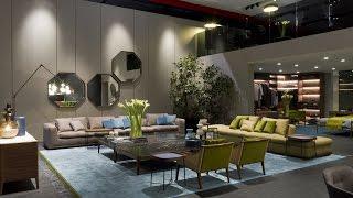 видео Porada мебель