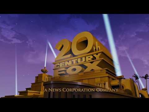 Кадры из фильма Выстрел в пустоту