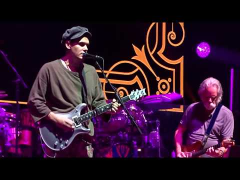 """Dead & Co. """"Next Time You See Me"""" 6/13/2018 Hartford, CT"""