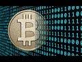Bitcoin Era Na Czym Polega