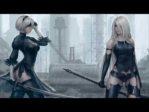 ♫Nightcore♫ The End Is Where We Begin [Thousand Foot Krutch]