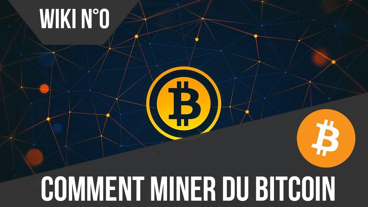 22 soruda bitcoin wallet