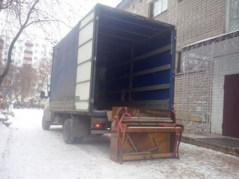 быстрые грузоперевозки с грузчиками с Запорожье в СНГ по Украине до 3 тонн минимальные недорого цены