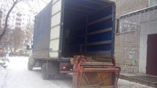 быстрые грузоперевозки с грузчиками с Запорожье в СНГ по Украине до 3 тонн минимальные недорого цены(, 2016-01-13T08:01:17.000Z)
