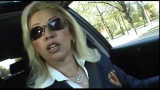 Своими глазами - Автоправо от Ирины Якубовской