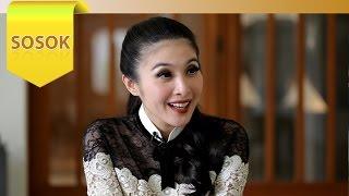 SOSOK - Sandra Dewi - Entertainer