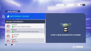 vajuu danciu    champions league 19  3