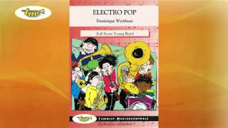 Electro Pop - Young Band - Wyckhuys - Tierolff