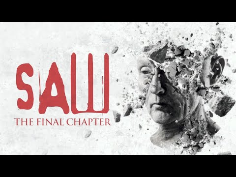 Download SAW 7 THE FINAL CHAPTER 2010 FULL MOVIE HD | HORROR THRILLER MOVIE