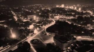 Nexx Level - City Life