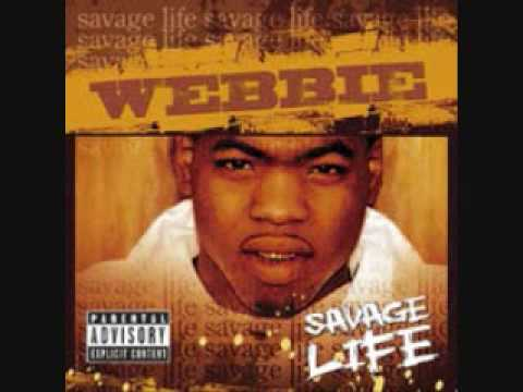Give Me That - Webbie [with lyrics]