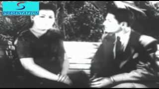 Jugnu│Full Hindi Movie│Dilip Kumar, Noor Jehan