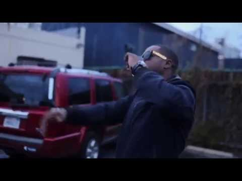 Young Chris - Dues (Official Music Video) Prod. @Cardiakflatline. Dir. @infernovideos