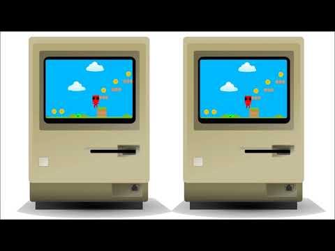 Slime Aniworld Trailer