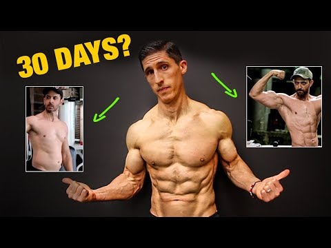 hrithik-roshan-60-day-transformation-(the-truth!)