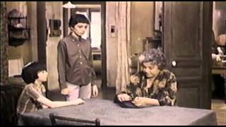 Video La vie devant soi  (Madame Rosa) 1977 download MP3, 3GP, MP4, WEBM, AVI, FLV November 2017