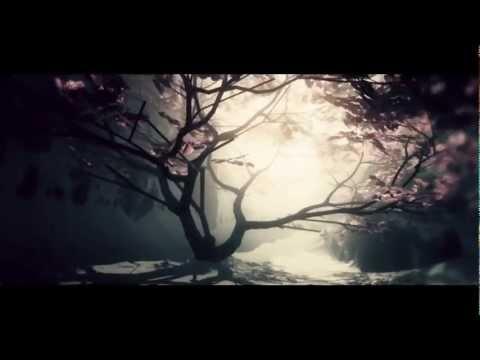 PV/MV 倖田來未 Koda Kumi - Introduction ~JAPONESQUE~ (Fanmade)
