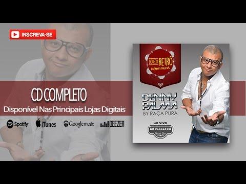 BANDA BAIXAR SARAVADA CD