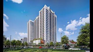 Chung Cư Vạn Cát Tower Vĩnh Yên nâng tầm giá trị cuộc sống đẳng cấp. Hotline CĐT: 0935.628.628