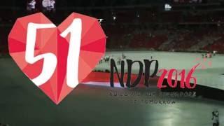 NDP 2016 Full NE2