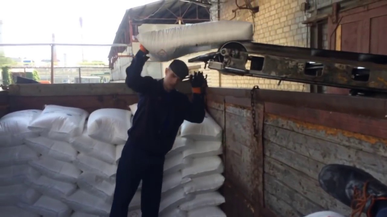 Работа грузчиком в магазине в красноярске