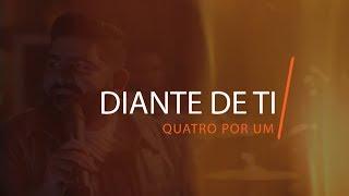 Baixar DIANTE DE TI // FÁBIO GEOVANE