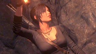 ПЛАНЕТАРИЙ! #17 Rise of the Tomb Raider на русском! (HD) Новая Лара Крофт!