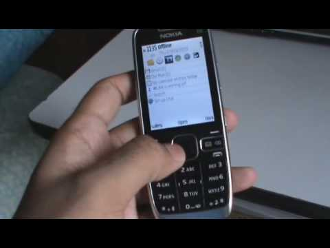Nokia E52 Review: Our Final Verdict