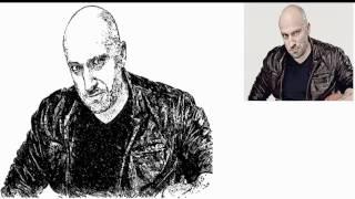 Как нарисовать человека поэтапно. Рисуем Дмитрия Нагиева(Как нарисовать человека поэтапно карандашом. Как нарисовать человека по этапам быстро. Как нарисовать..., 2017-02-03T20:40:50.000Z)