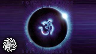 Total Eclipse - Le Lotus Bleu
