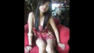 Sagpro Krew - Alaala Nalang (GANDANG LAHI)