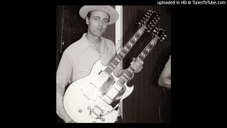 Baixar Jimmy Rivers Country Jazz Guitar-- I'm Forever Blowing Bubbles