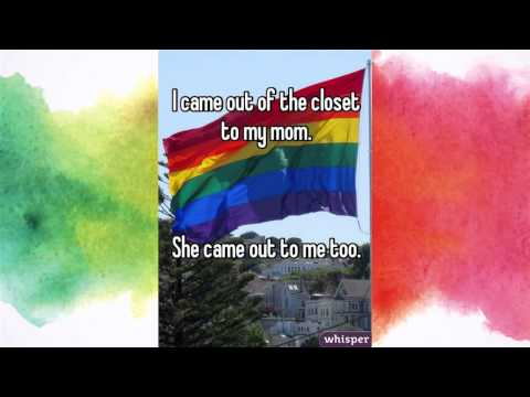 16 LGBT Coming Out Secrets