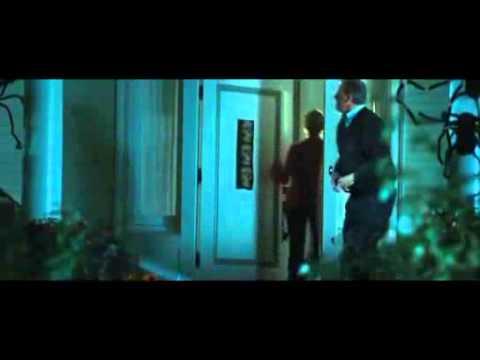 [Halloween] Film entier